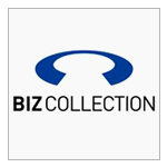 biz connection
