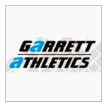 garret athletics