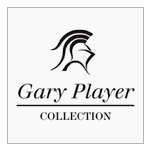 gary player collection